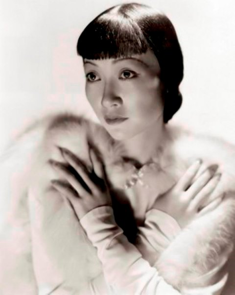 Anna May Wong-1938