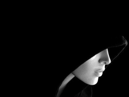 _silence__2