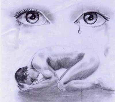 alma_dolor