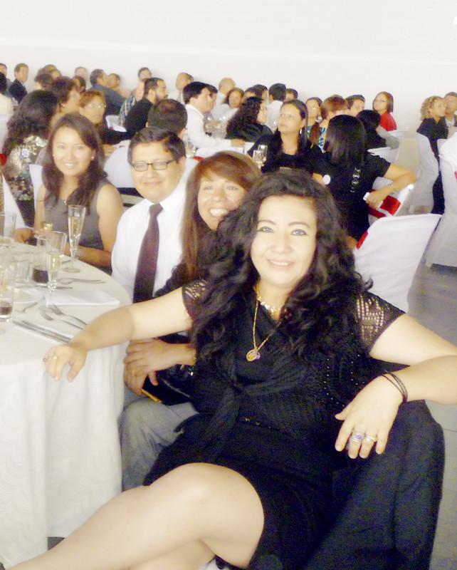 FOTOS DE FANNY JEM WONG EN UCV LIMA NORTE 2012-2 (1)