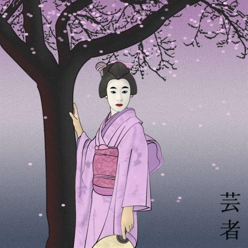 geisha45487