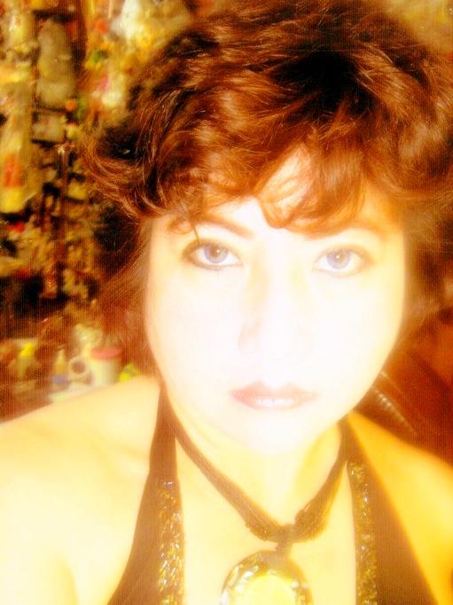JEM WONG FOTOS  10-07-2009 032