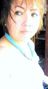 fanny wong miñan 2212121288