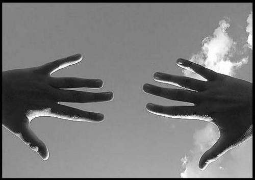 manos-separadas