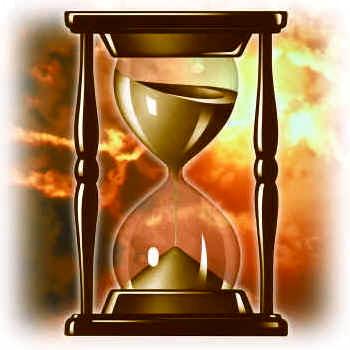 Reloj+de+Arena