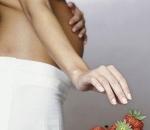 embarazada-comiendo-iii-posible-foto1