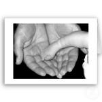 expecting_baby_birth_congratulations_card-p137582028947336476q0yk_400