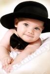 foto-estudio-fotgrafia-bebes-embarazadas-familia-estudio_2d50bc7_3