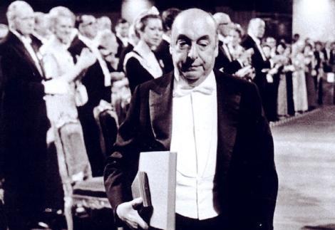 185554-Pablo_Neruda7_large