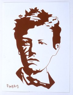 head-rimbaud