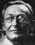 Hermann_Hesse_1925_Photo_Gret_Widmann