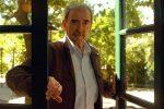 Juan Gelman - Begona Rivas 55