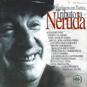 Marinero_En_Tierra_Tributo_A_Nerudaf