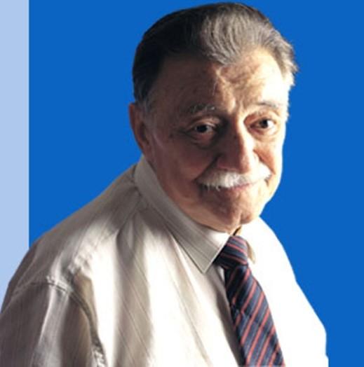 Mario Benedetti 12