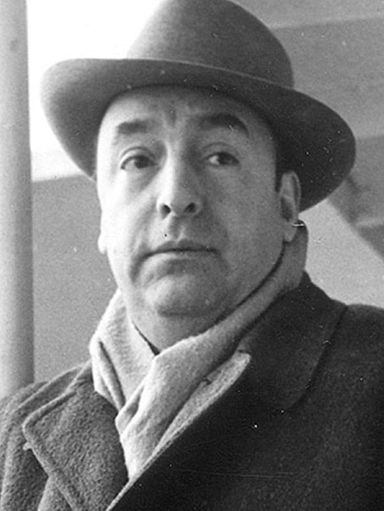 Neruda 6666666