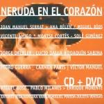 Neruda_En_El_Corazon--Frontal