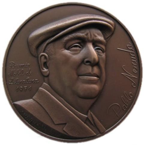 Pablo-Neruda J