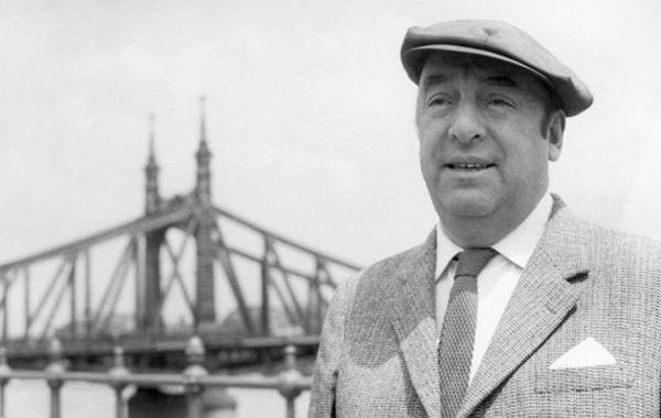 Pablo-Neruda1