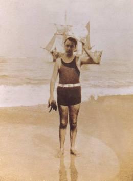 Pablo_Neruda_Album