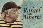 rafael-alberti1