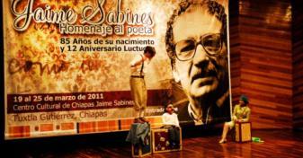 Recuerdan-Sabines-735366