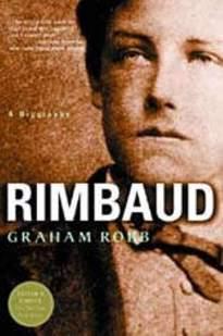 rimbaud02