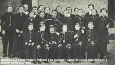 rimbaud05