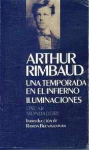 rimbaud22