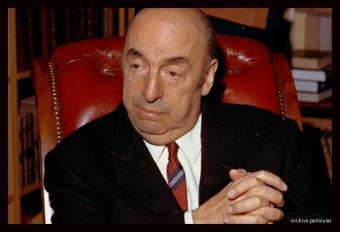 Senador_Pablo_Neruda