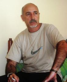 Walter Faila 1