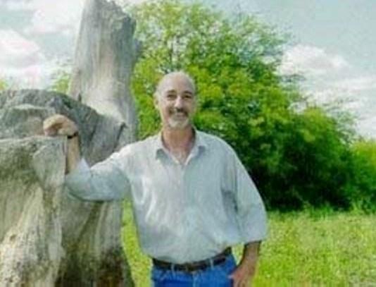 MI AMIGO WALTER FAILA ESCRIBIÓCOMPLEJIDADES