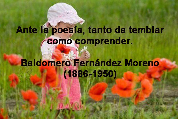 3216692-una-imagen-agradable-de-beb-ni-a-entre-verde-campo-con-amapolas-rojas