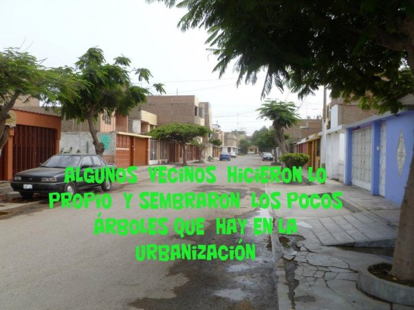 CALLAO  URB RAMON CASTILLA 544545 AAAAAAAAAA