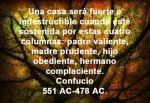 1251089321_21_08_2009_0077716001250864857_lars-van-de-goor