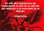 701558-grunge-fondo-negro-y-rojo