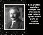 Albert_Einstein-4d3d5