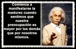 Albert_Einstein_2011