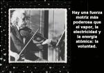Albert_Einstein_violin_ok