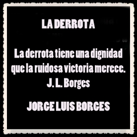 borges 55585554