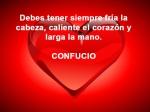corazon-rojo-amarillo