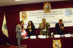 FANNY JEM WONG SUSTENTACION GRADO UNMSM (14)