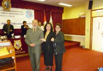FANNY JEM WONG SUSTENTACION GRADO UNMSM (17)