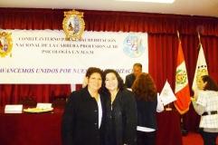 FANNY JEM WONG SUSTENTACION GRADO UNMSM (18)