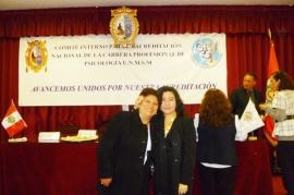 FANNY JEM WONG SUSTENTACION GRADO UNMSM (19)