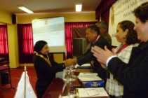 FANNY JEM WONG SUSTENTACION GRADO UNMSM (2)