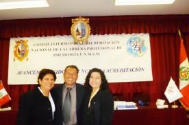 FANNY JEM WONG SUSTENTACION GRADO UNMSM (20)
