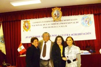 FANNY JEM WONG SUSTENTACION GRADO UNMSM (22)