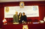 FANNY JEM WONG SUSTENTACION GRADO UNMSM (24)