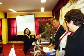 FANNY JEM WONG SUSTENTACION GRADO UNMSM (3)