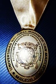 FANNY JEM WONG SUSTENTACION GRADO UNMSM (34)